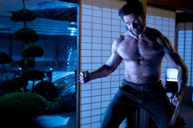 wolverine-3-hugh-jackman-teases-berserker-rage-and-sabretooths-return